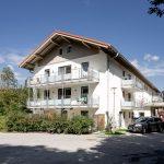 ffentlicher-bau-lebenshilfe-berchtesgaden-bauunternehmen-fuchs-1.jpg