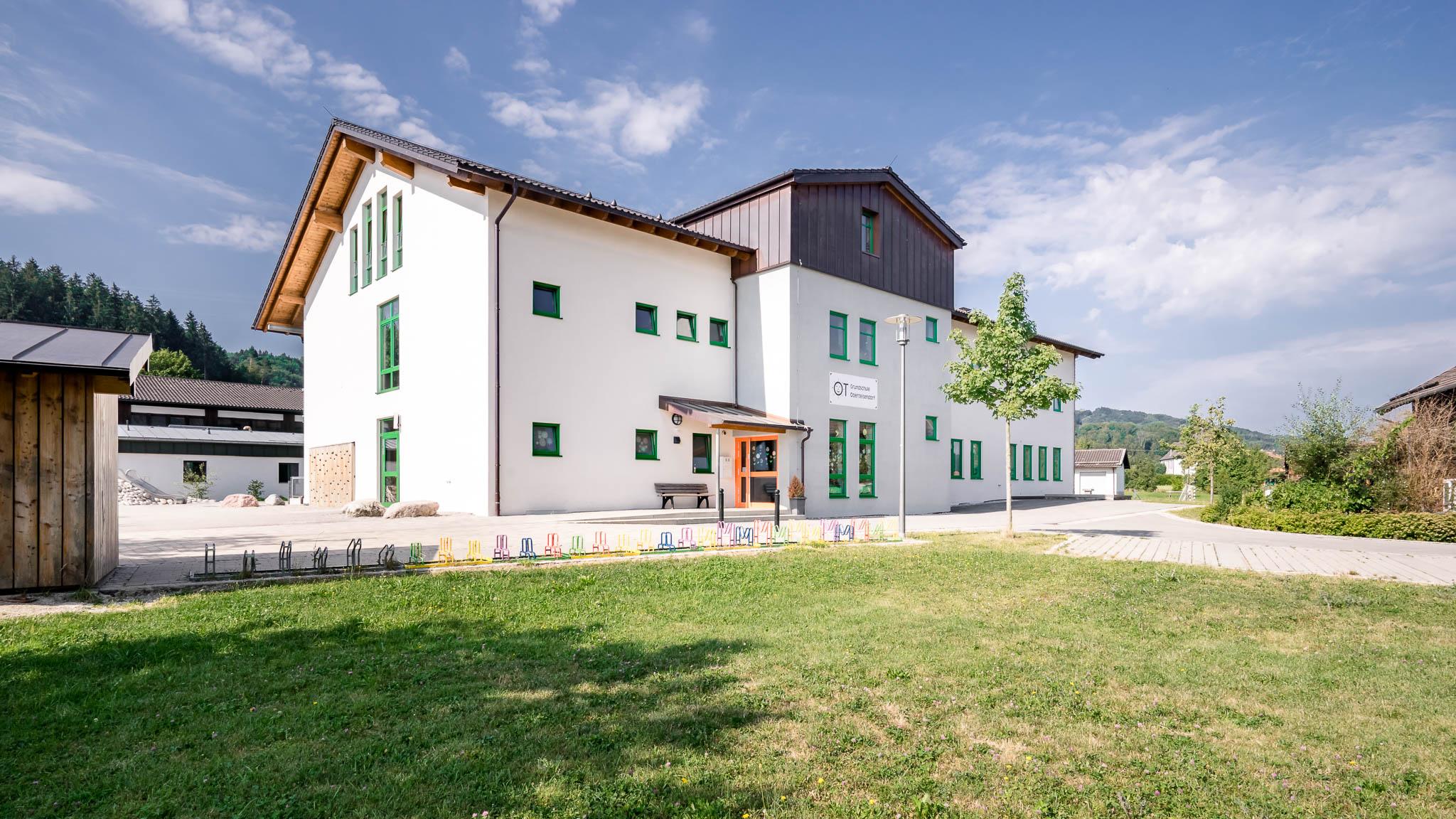grundschule-oberteisendorf-bgl-baufirma-fuchs-1.jpg