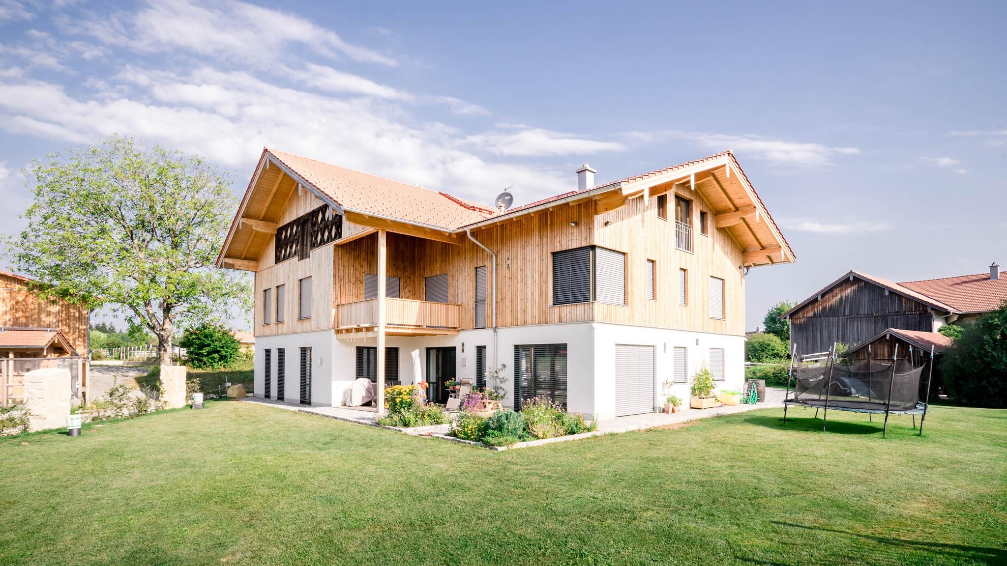 portfolio-bauunternehmen-fuch-andbau-landwirtschaftliches-wohnhaus-teisendorf-1.jpg
