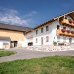 portfolio-bauunternehmen-fuch-andbau-landwirtschaftliches-wohnhaus-teisendorf-3.jpg