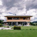 portfolio-bauunternehmen-fuch-einfamilienhaus-berchtesgaden-2.jpg