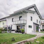 portfolio-bauunternehmen-fuch-einfamilienhaus-freilassing-2.jpg