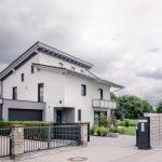 portfolio-bauunternehmen-fuch-einfamilienhaus-freilassing-4.jpg