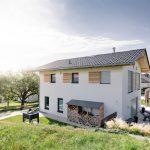 portfolio-bauunternehmen-fuch-einfamilienhaus-lauter-2.jpg