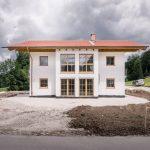 portfolio-bauunternehmen-fuch-einfamilienhaus-schönau-am-königssee-5.jpg