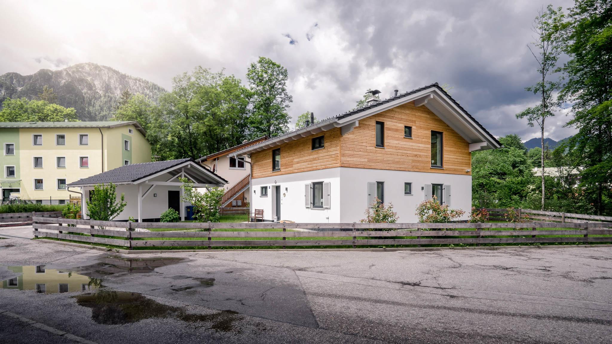 portfolio-bauunternehmen-fuch-einfamilienhaus-schönau-am-königssee-9.jpg
