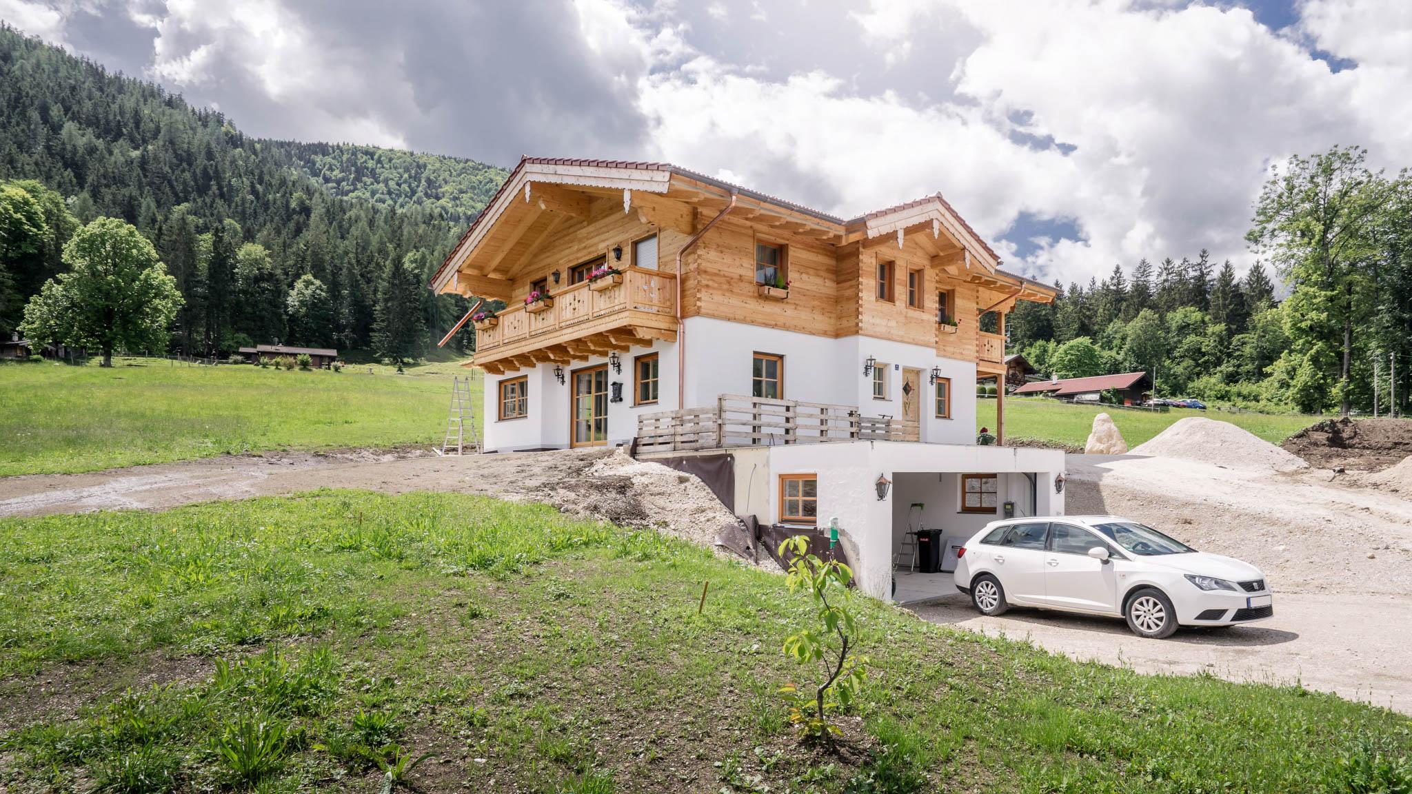 portfolio-bauunternehmen-fuch-einfamilienhaus-schönau-am-königssee-3.jpg