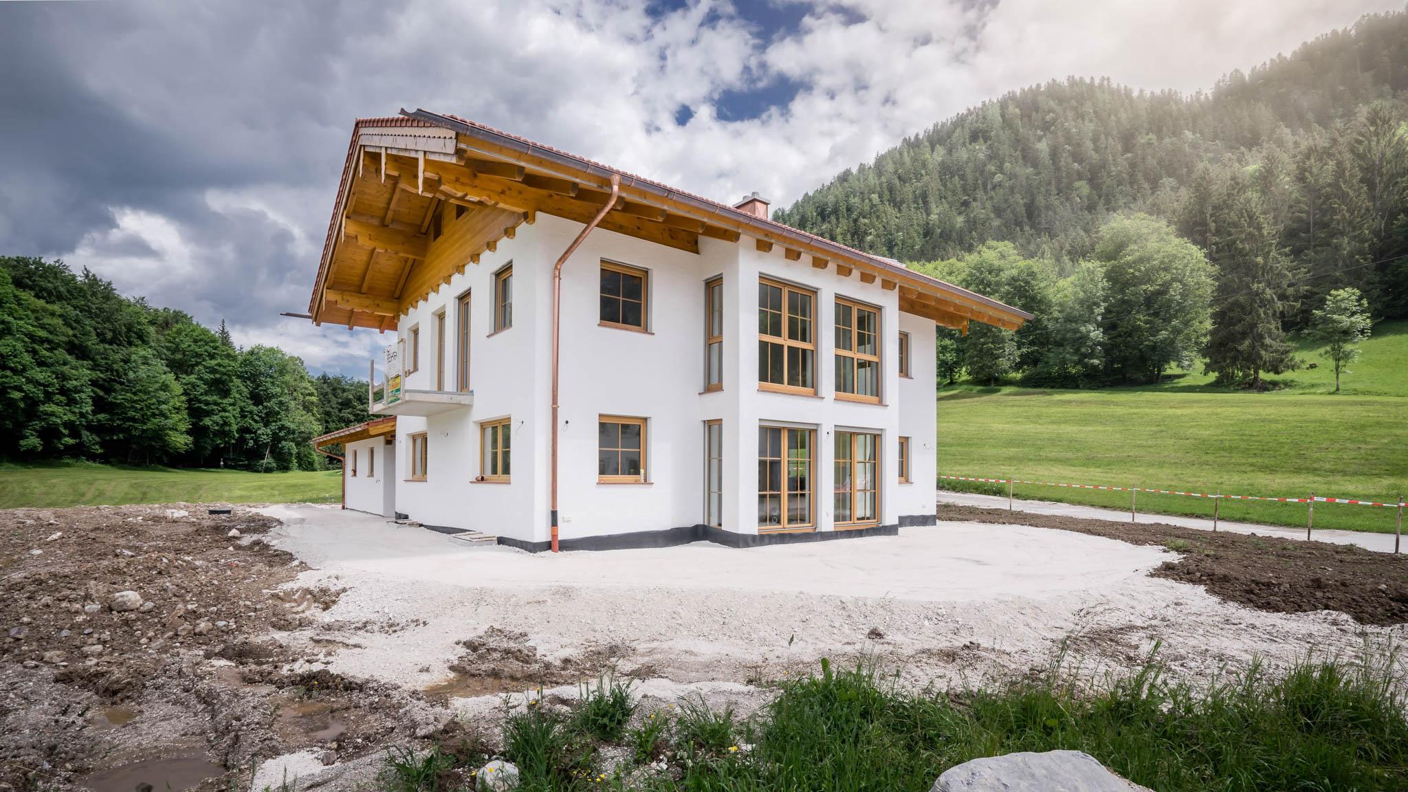 portfolio-bauunternehmen-fuch-einfamilienhaus-schönau-am-königssee-8.jpg