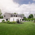 portfolio-bauunternehmen-fuch-einfamilienhaus-surheim-2.jpg
