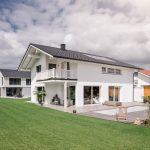 portfolio-bauunternehmen-fuch-einfamilienhaus-surheim-6.jpg