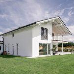 portfolio-bauunternehmen-fuch-einfamilienhaus-surheim-7.jpg
