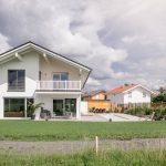 portfolio-bauunternehmen-fuch-einfamilienhaus-surheim-8.jpg