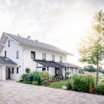portfolio-bauunternehmen-fuch-einfamilienhaus-teisendorf-1.jpg