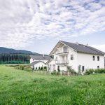 portfolio-bauunternehmen-fuch-einfamilienhaus-teisendorf-3.jpg