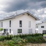 portfolio-bauunternehmen-fuch-einfamilienhaus-thundorf-4.jpg