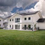 portfolio-bauunternehmen-fuch-einfamilienhaus-thundorf-5.jpg