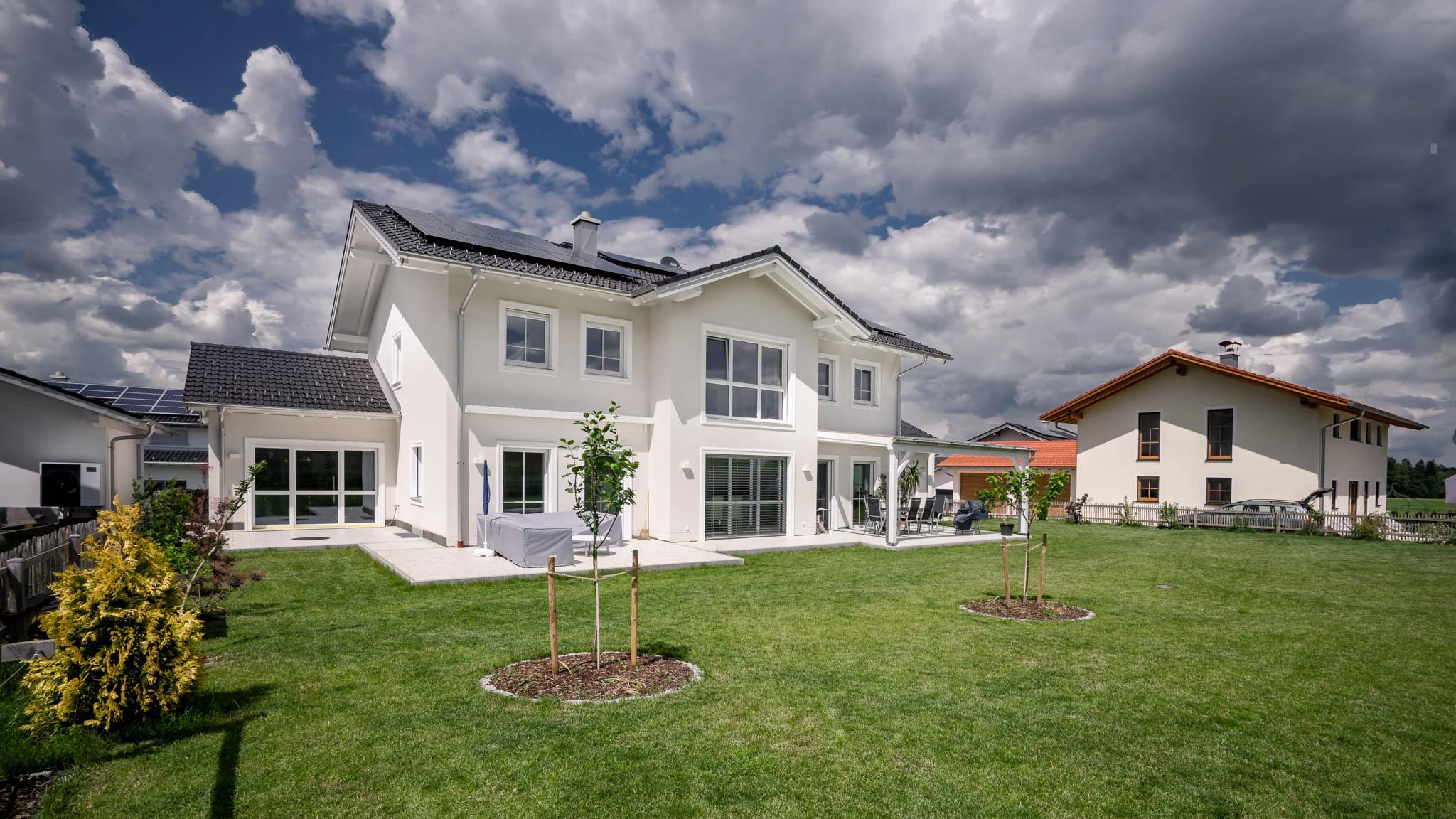 portfolio-bauunternehmen-fuch-einfamilienhaus-thundorf-6.jpg
