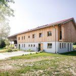 portfolio-bauunternehmen-fuch-einfamilienhaus-wiederaufbau-kirchanschöring-1.jpg
