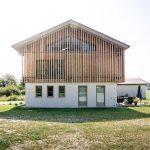 portfolio-bauunternehmen-fuch-einfamilienhaus-wiederaufbau-kirchanschöring-2.jpg