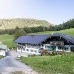 portfolio-bauunternehmen-fuch-gasthaus-pächhäusl-berchtesgaden-2.jpg