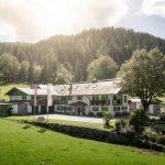portfolio-bauunternehmen-fuch-gasthaus-pächhäusl-berchtesgaden-3.jpg