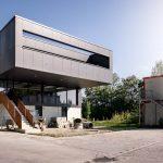 portfolio-bauunternehmen-fuch-geschäftsgebäude-wohnhaus-surheim-3.jpg