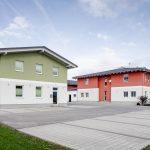 portfolio-bauunternehmen-fuch-gewerbehallen-surheim-1.jpg