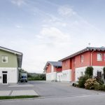 portfolio-bauunternehmen-fuch-gewerbehallen-surheim-3.jpg