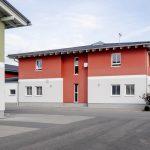 portfolio-bauunternehmen-fuch-gewerbehallen-surheim-6.jpg