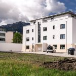 portfolio-bauunternehmen-fuch-mehrfamilienhaus-bad-reichenhall-1.jpg