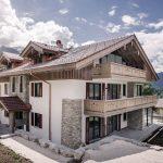 portfolio-bauunternehmen-fuch-mehrfamilienhaus-bischofswiesen-1.jpg