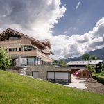 portfolio-bauunternehmen-fuch-mehrfamilienhaus-bischofswiesen-2.jpg