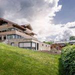portfolio-bauunternehmen-fuch-mehrfamilienhaus-bischofswiesen-3.jpg