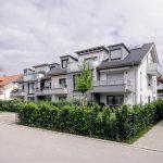 portfolio-bauunternehmen-fuch-mehrfamilienhaus-freilassing-1-1.jpg