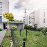 portfolio-bauunternehmen-fuch-mehrfamilienhaus-freilassing-2.jpg