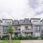 portfolio-bauunternehmen-fuch-mehrfamilienhaus-freilassing-3-1.jpg