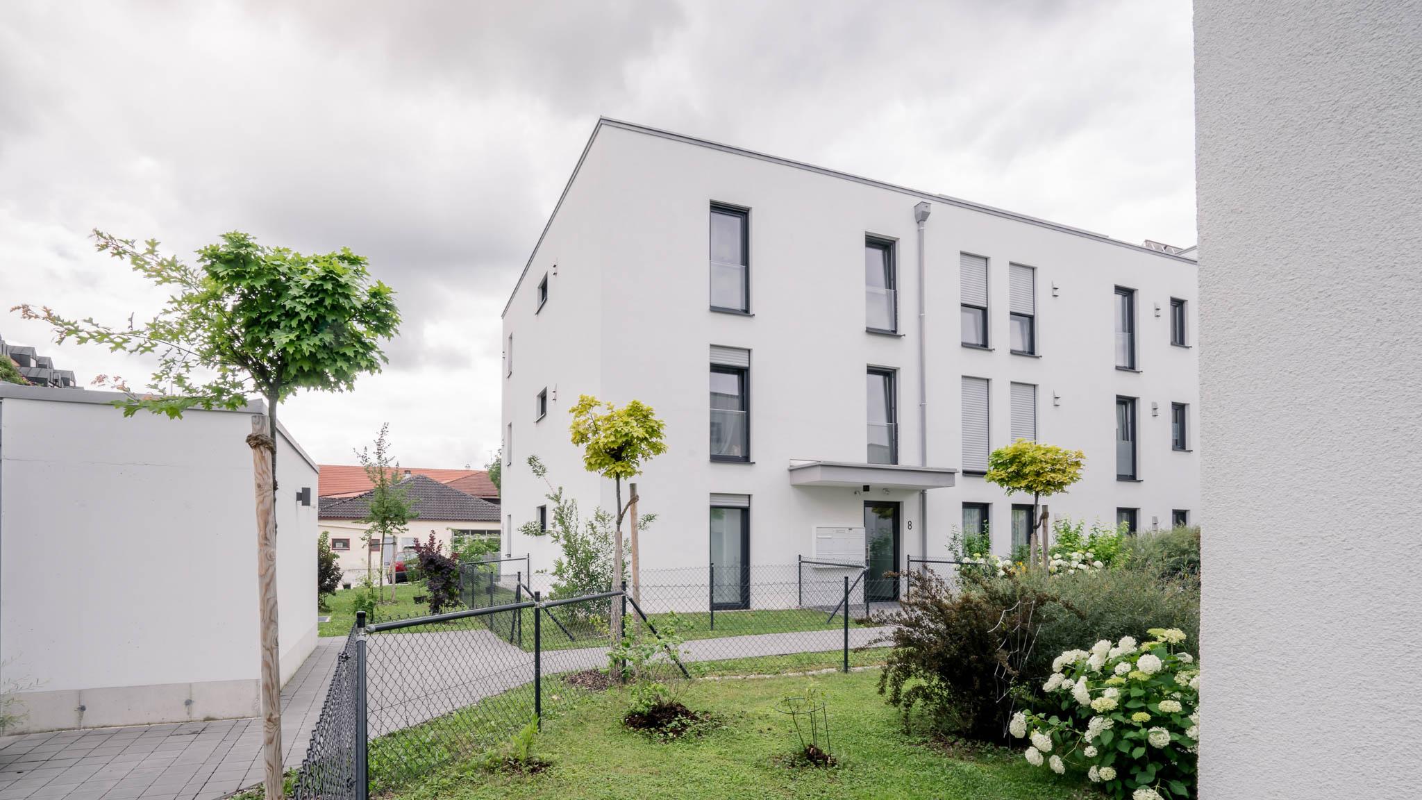 portfolio-bauunternehmen-fuch-mehrfamilienhaus-freilassing-3.jpg