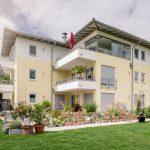 portfolio-bauunternehmen-fuch-mehrfamilienhaus-freilassing-4-1.jpg
