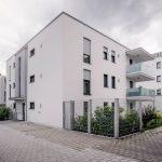 portfolio-bauunternehmen-fuch-mehrfamilienhaus-freilassing-4.jpg