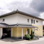 portfolio-bauunternehmen-fuch-mehrfamilienhaus-freilassing-5-1.jpg