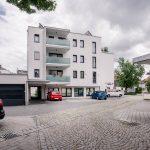 portfolio-bauunternehmen-fuch-mehrfamilienhaus-freilassing-5.jpg