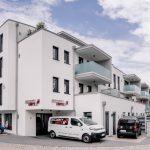 portfolio-bauunternehmen-fuch-mehrfamilienhaus-freilassing-6.jpg