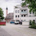 portfolio-bauunternehmen-fuch-mehrfamilienhaus-freilassing-7.jpg