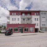 portfolio-bauunternehmen-fuch-mehrfamilienhaus-geschäftsräume-freilassing-2.jpg