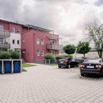 portfolio-bauunternehmen-fuch-mehrfamilienhaus-geschäftsräume-freilassing-3.jpg