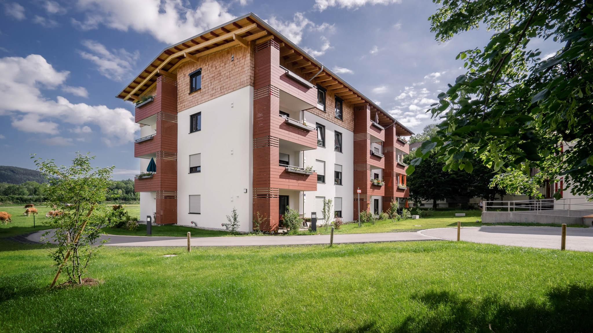 portfolio-bauunternehmen-fuch-mehrfamilienhaus-marzoll-1.jpg