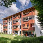 portfolio-bauunternehmen-fuch-mehrfamilienhaus-marzoll-5.jpg