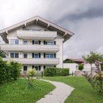 portfolio-bauunternehmen-fuch-mehrfamilienhaus-schönau-am-königssee-4.jpg