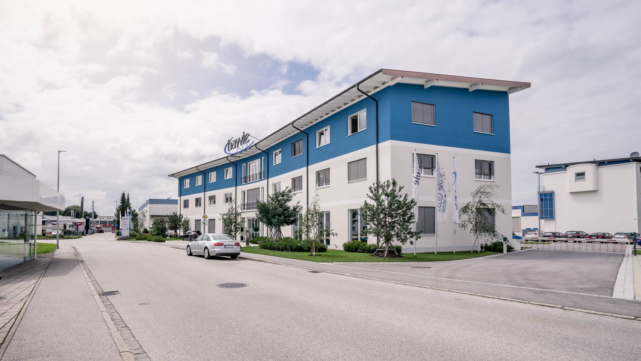 portfolio-bauunternehmen-fuch-verwaltungsgebäude-freilassing-6.jpg