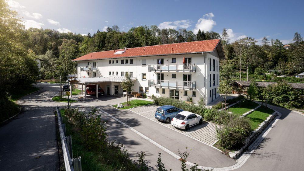 ffentlicher-bau-lebenshilfe-berchtesgaden-bauunternehmen-fuchs-2.jpg